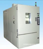 快速温度循环试验箱,温度速变试验箱,环境应力筛选试验箱