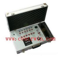 分光光度装修污染检测仪/室内环境检测仪 型号:XKH-L2