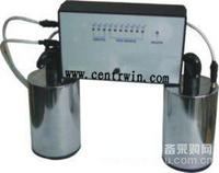 重锤式表面电阻测试仪 型号:XGCLSL-030A