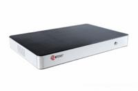 全高清嵌入式錄播一體機X6 錄播系統 錄播教室
