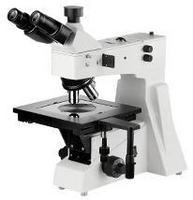 厂方热销上海上光新光学明暗场金相显微镜
