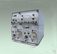 SSI柱后衍生装置