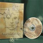 KaleidaGraph Suite 科学绘图软件
