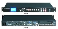 TK-5000 LED视频处理器 带音频处理器
