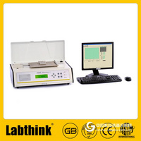 高精度摩擦系數儀(labthink蘭光)