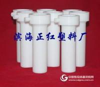 上海屹尧WX-8000微波消解罐价格