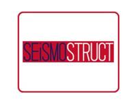 SeismoStruct | 非线性有限元分析软件