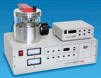 208HR高分辨率鍍膜儀