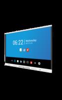 MX100智能教育交互平板