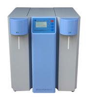 KMB-II无菌型超纯水器