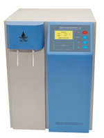 KMCF分析型超纯水器