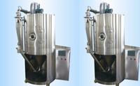 中试型离心喷雾干燥机 GS-P5000
