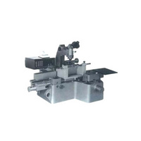 JX11B型数字式万能工具显微镜