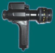 红外激光观察仪(IR viewer)