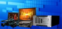 DVS-3000\3000PRO高清非线性编辑系