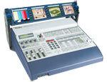洋铭SE-800D4D特技切换台