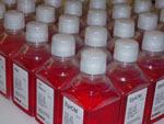 (BTC)人β细胞素Elisa试剂盒