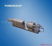 JC2000H高温接触角测量仪(水滴角量测仪)