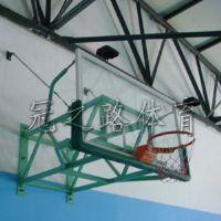 壁挂篮球架 GLQ-32