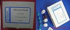 微囊藻毒素ELISA检测试剂盒