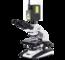 显微式激光测振仪