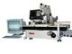 19JPC万能工具显微镜(微机型)