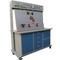 QD-1 型  PLC控制气动教学综合实验台
