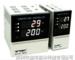 TP智能温度控制器