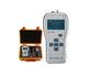 数字二氧化碳(CO2)检测仪/红外二氧化碳检测仪(0-5000ppm)