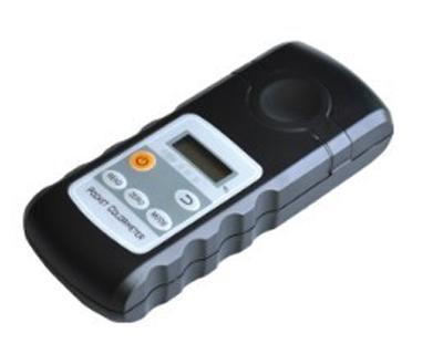 亞歐 便攜式水中臭氧檢測儀,水中臭氧測定儀 DP-031
