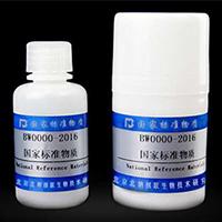 北纳生物BNCC品牌  标准物质  IS-69956  12组分重金属离子
