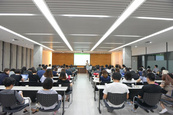 """四川美术学院为特殊人才开辟""""绿色通道"""""""