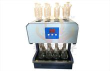 hca-102標準COD消解器價格/恒溫COD智能消解儀