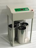 土壤团粒结构仪+土壤团聚体分析仪+型号:JZ-TT100