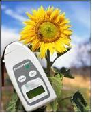 植物氮測量儀HAD-Pen