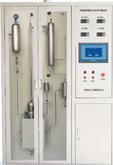 甲苯液相催化氧化制苯甲酸實驗裝置