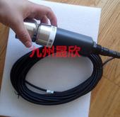多光譜COD傳感器+COD傳感器價格+固定式COD傳感器