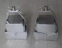 亞歐 箱式采泥器,采泥器 DP28149