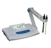 實驗室pH計,臺式酸度計
