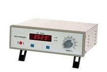 亞歐 數字貝克曼溫度計,貝克曼溫度計 DP28145
