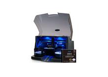 派美雅檔案級光盤打印刻錄機4201 Archive 全自動檔案光盤打印刻錄