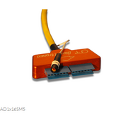 16通道单适配器SIL连接器monolpolar OT检测AD1x16SM5
