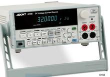 ADCMT 6156 直流电压电流源维修 ADCMT 6146