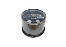 派美雅蓝光光盘BD-R DL 50G 蓝光可打印刻录光盘