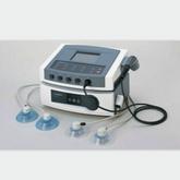 日本伊藤EU-940超声及电疗组合治疗仪