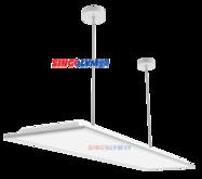 微晶防眩教室護眼燈Z12 校園照明護眼燈 教育照明護眼燈  LED讀寫專用燈