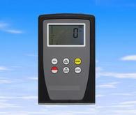 便携式粗糙度检测仪  型号:MHY-25190