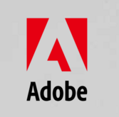 Adobe 桌面创意应用软件