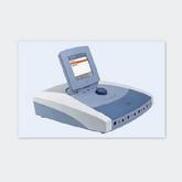 荷兰Enraf 肌电反馈超声及电疗治疗仪