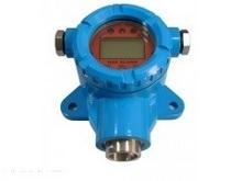 硫化氢检测变送器         型号:MHY-23073